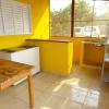 Cozinha da Casa 4